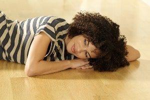 Die 10 häufigsten Fragen zur Fußbodenheizung