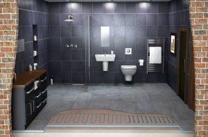 Fußbodenheizung verlegen: Tipps für die richtige Umsetzung