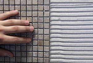 Fliesenkleber für die Fußbodenheizung: Was Sie beachten müssen
